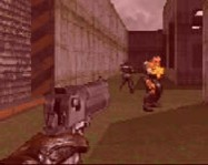 Super sergeant shooter 2 level pack online